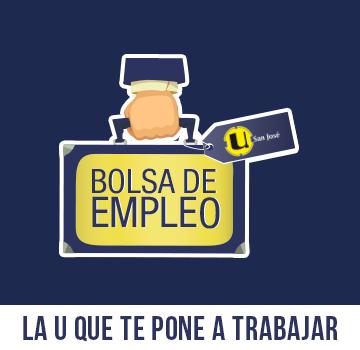 BOLSA-DE-EMPLEO-BOTON